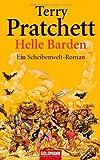 Lords und Ladies - Helle Barden: Zwei Scheibenwelt-Romane in einem Band