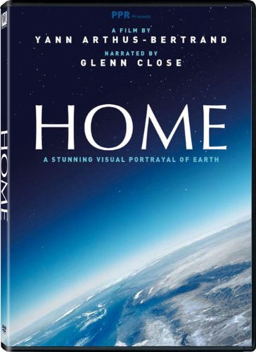 Home-Widescreen-DVD