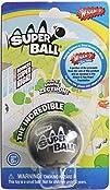 Wham-O Superball