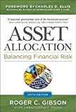 img - for Asset Allocation: Balancing Financial Risk, Fifth Edition book / textbook / text book