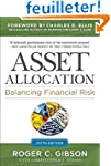 Asset Allocation: Balancing Financial...
