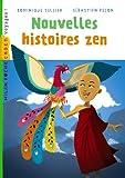 Nouvelles petites histoires zen (ex : Petite histoires zen T.2)