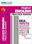 Practice Papers for SQA Exams - CfE H...
