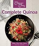 Complete Quinoa