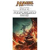 マジック:ザ・ギャザリング 運命再編 ブースターパック 日本語版 BOX