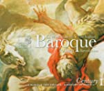 Century 11: The Italian Baroque Revol...