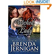 Brenda Jernigan (Author)  2 days in the top 100 (32)Download:   $0.99