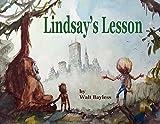 Lindsay's Lesson