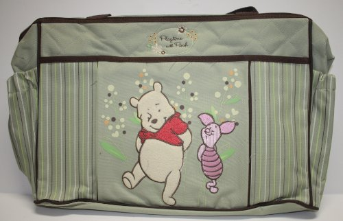 Cat S In The Cradle And The Silver Spoon front-1077031