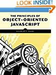 The Principles of Object-Oriented Jav...