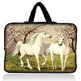 Unicorn Design Cool Hot 9