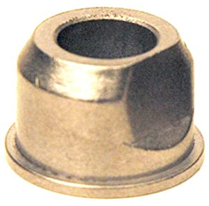 Wheel Bearing/bushing Ayp 9040H/532009040 from Rotary