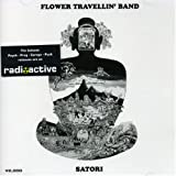 Satori by Flower Travellin' Band (2004-07-13)