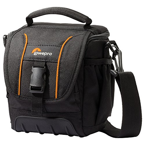 lowepro-adventura-sh-120-ii-bolsa-para-camara-reflex-all-negro