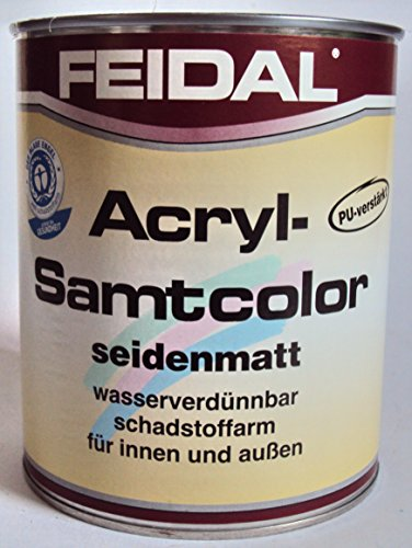 feidal-acrylic-colourful-paint-painter-quality-v-professional-water-dilutable-for-interior-and-exter