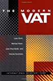 img - for The Modern Vat book / textbook / text book