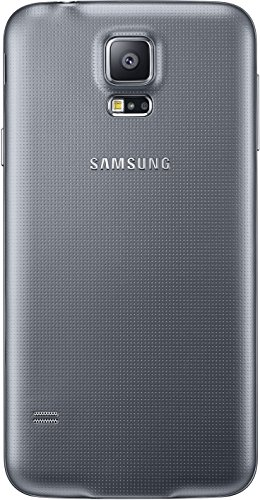 Samsung-Galaxy-5S-NEO-G903F-silver-Smartphone-dbloqu-4G-Ecran-51-pouces-16-Go-Simple-Micro-SIM-Android-51-Lollipop-Argent