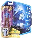 James Camerons Avatar Navi Figure Avatar Norm Spellman