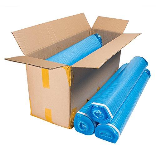 3in1-basic-vapor-barrier-flooring-underlayment-w-overlap-and-tape-900sqft