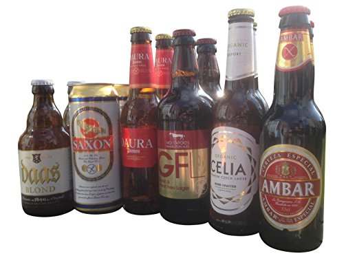12-item-gluten-free-lager-selection-pack-with-5-pound-voucher-off-your-first-full-case-order