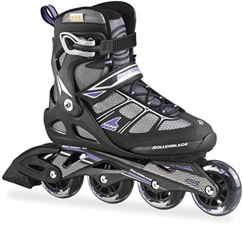 rollerblade-pattini-in-linea-macroblade-80-comp-w-black-purple-23m