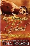 La Partenaire de Gabriel (Les Vampires Scanguards) (French Edition)