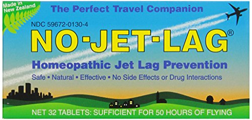 lewis-n-clark-no-jet-lag-homeopathic-flight-fatigue-remedy-32-tablets