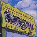 Sangam: the Meeting Point