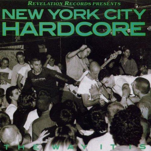 nychardcore-the-way-it-i