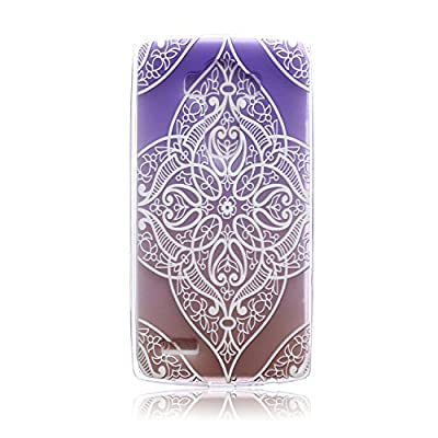 LG G4 Case,LG G4 Case Protective SOFT-Interior Scratch Protection Finished Base with Vibrant Trendy Color Slider Style Soft Cases for LG G4 by sophia shop