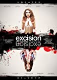 Excision cover.