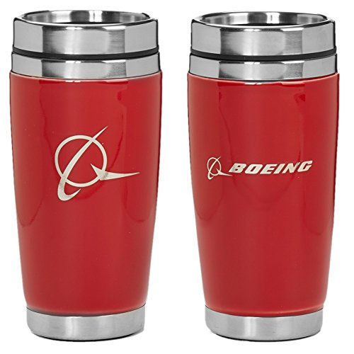 boeing-collection-boeing-symbol-ceramic-tumbler-red
