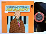 The Legendary Jazz Pianist LP - Riverside - RS-3023