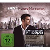 "Future Memories (Limited Edition)von ""ATB"""