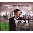 Future Memories -Ltd-