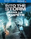 Into the Storm (Bilingual) [Blu-ray +...
