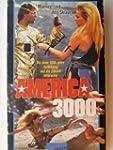 America 3000 - M�nner sind ihre Sklaven