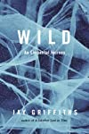 Wild: An Elemental Journey