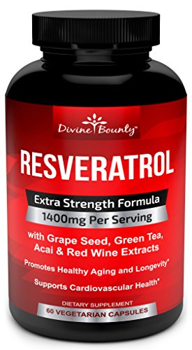 resveratrol-supplement-1400mg-extra-strength-formula-with-grape-seed-extract-green-tea-extract-red-w