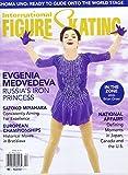 International Figure Skating [US] April 2016 (単号)