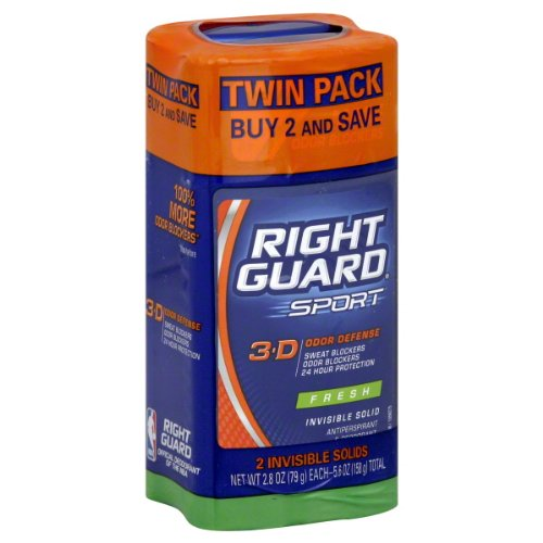 right-guard-sport-fresh-scent-twin-pack
