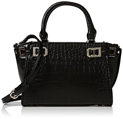 nine-west-womens-gleam-team-micro-satchel-sm-top-handle-bag-black