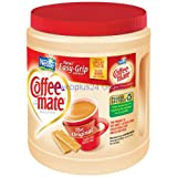 Nestle Coffee-Mate The Original (1kg)
