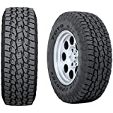Toyo Open Country A/T II Radial Tire - 325/60R18 124S