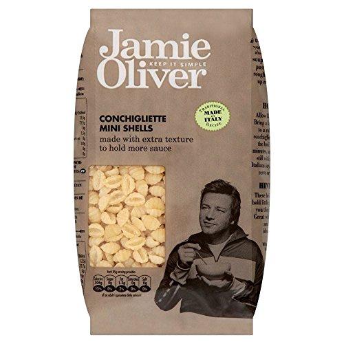 Jamie Oliver Mini- Schalen Schalen, 500g