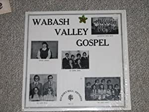 wabash christian personals Wabash college is a small, private, liberal arts college for men, located in crawfordsville, indiana, united states.