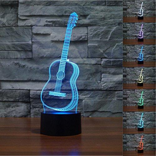 musica-guitarra-3d-lampara-led-optico-enganos-luz-nocturna-haiyu-7-farbwech-con-acrilico-flat-abs-ba