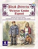 Lila:it:Independent:Bleak Streets:Victorian London Exposed (LILA)