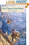 Sea Captain from Salem (Treegate)
