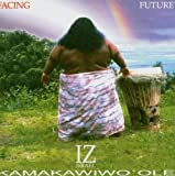Facing Future by Israel Kamakawiwo'ole (2008) Audio CD